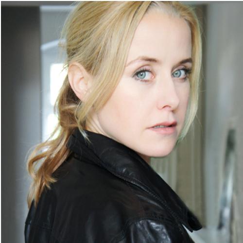 Katja Weilandt Schauspielerin