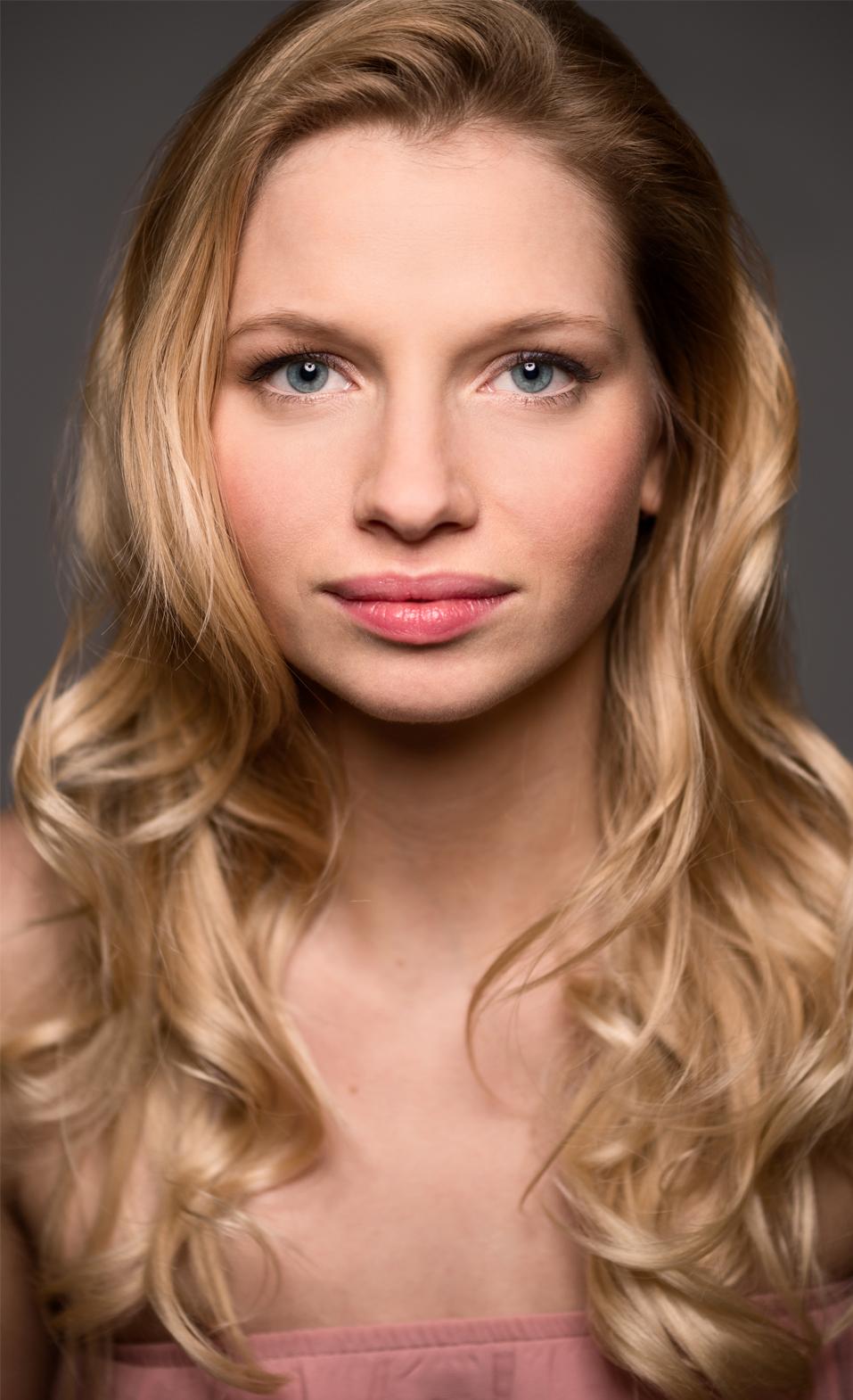 Amelie Otto Schauspielerin