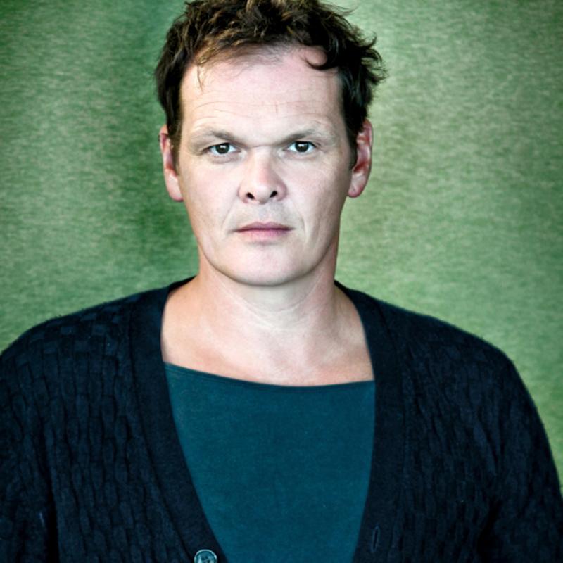 Viktor Tremmel Schauspieler