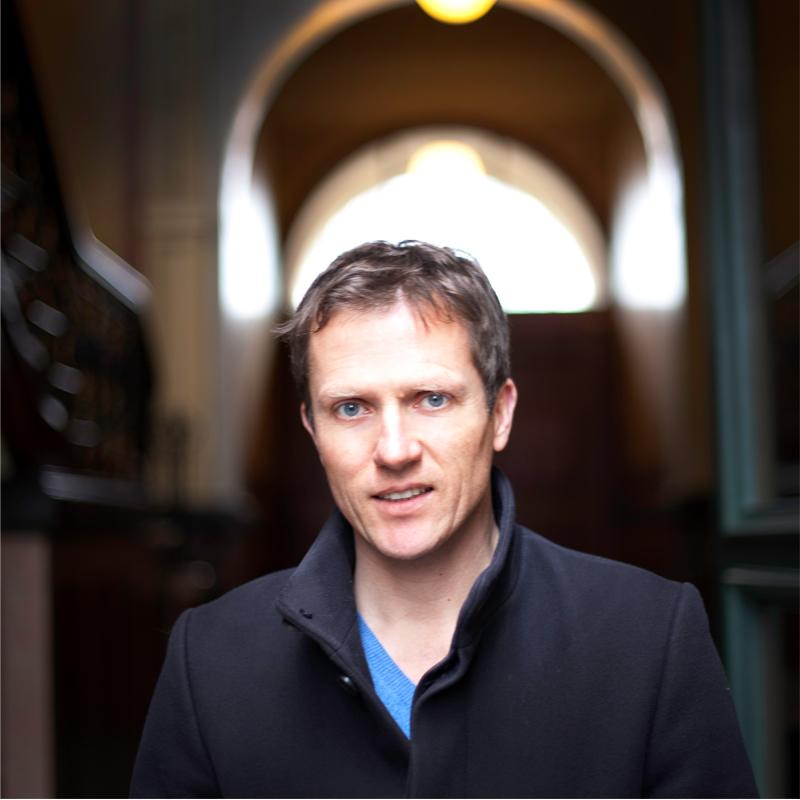 Markus Böttcher