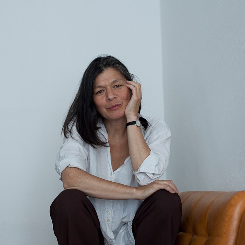 Chun Mei Tan Schauspielerin