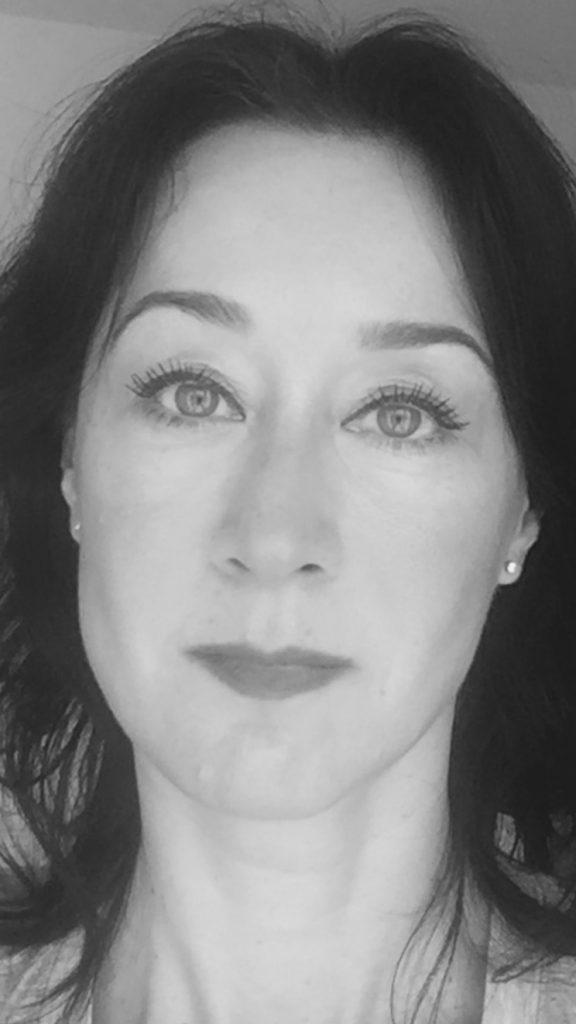 Krista Birkner Schauspielerin