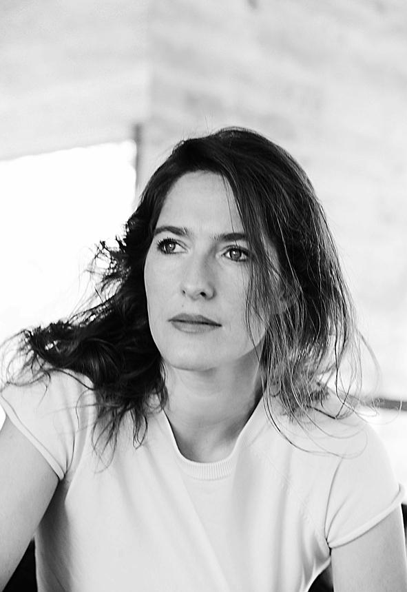 Margrit Sartorius Schauspielerin