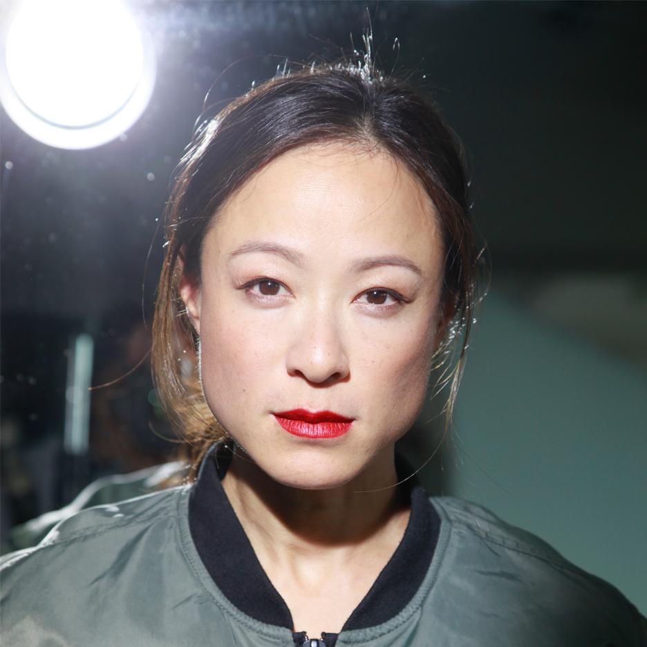 pictures Nina Liu
