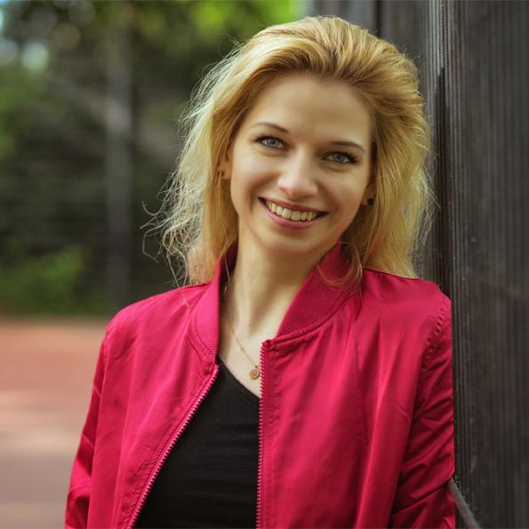 Amelie Otto Schauspielerin q