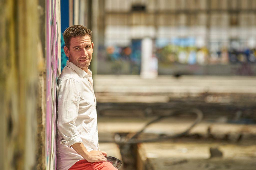 Thomas Bartling Schauspieler
