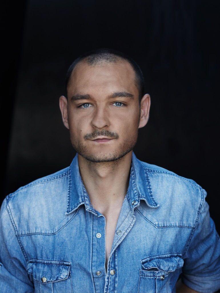 Andrei Viorel Tacu