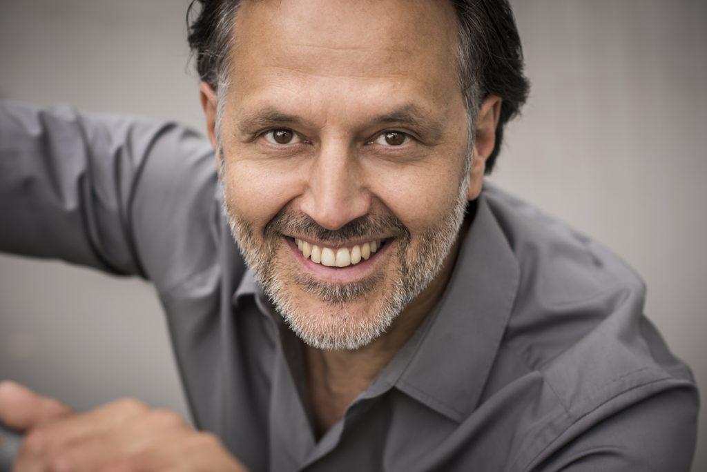 Carlo Kitzlinger