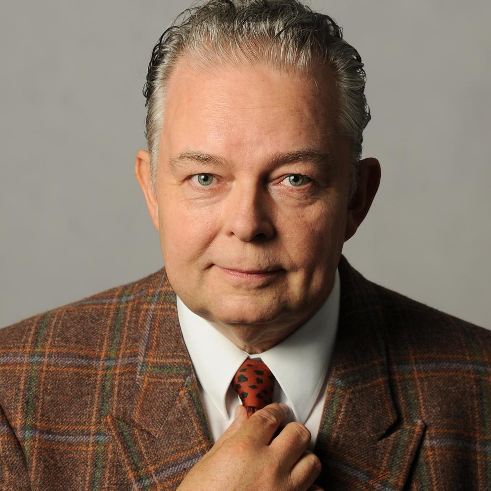 Max von Zimmer