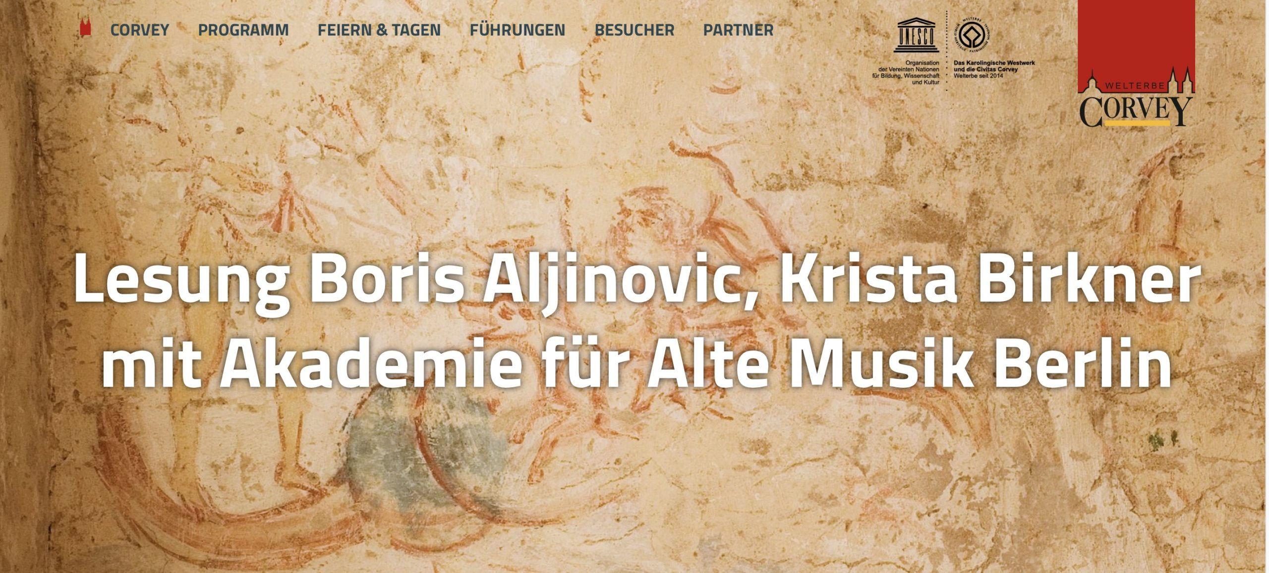 Krista Birkner